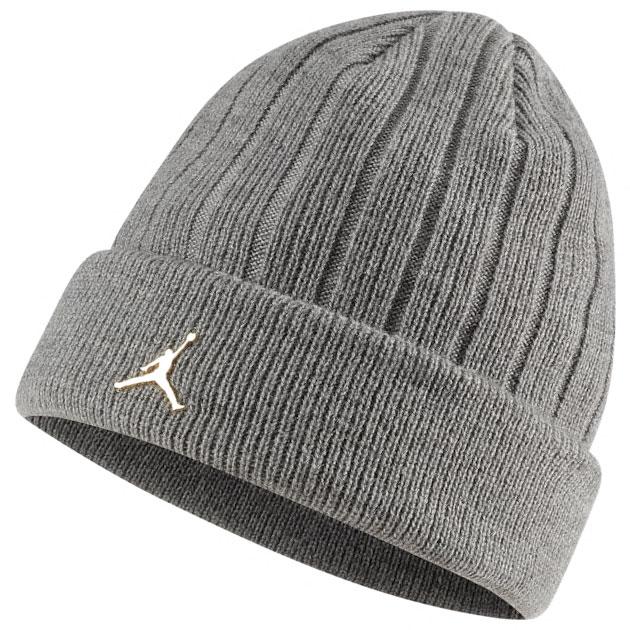 jordan-1-disco-ball-knit-hat-2