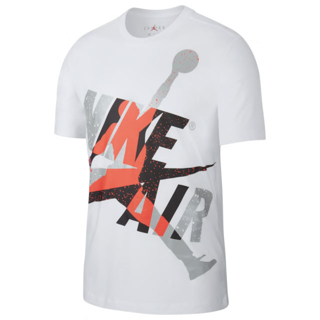 jordan-1-disco-ball-metallic-shirt-match-3