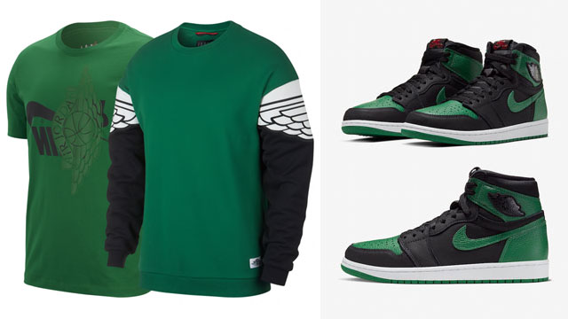 jordan-1-pine-green-apparel