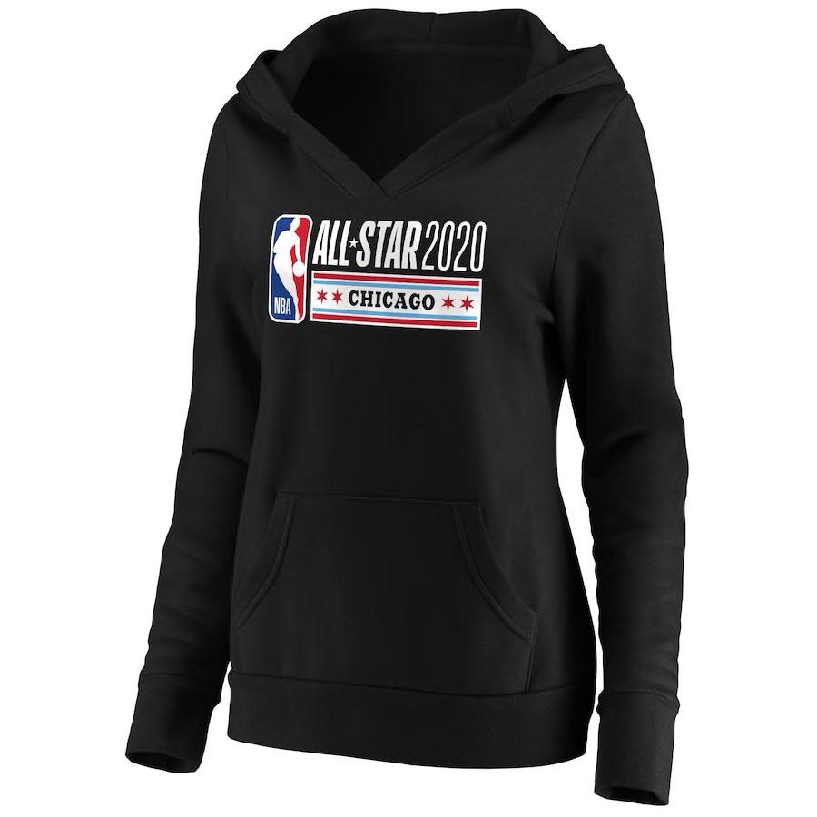 jordan-1-unc-chicago-womens-hoodie
