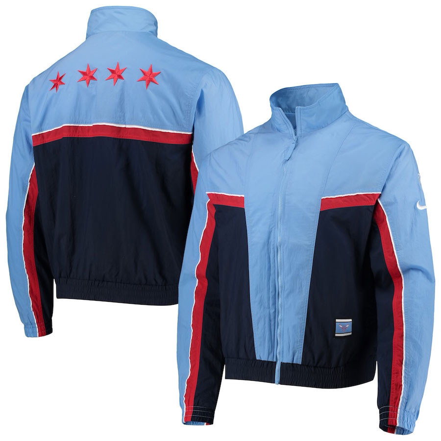 jordan-1-unc-to-chicago-jacket