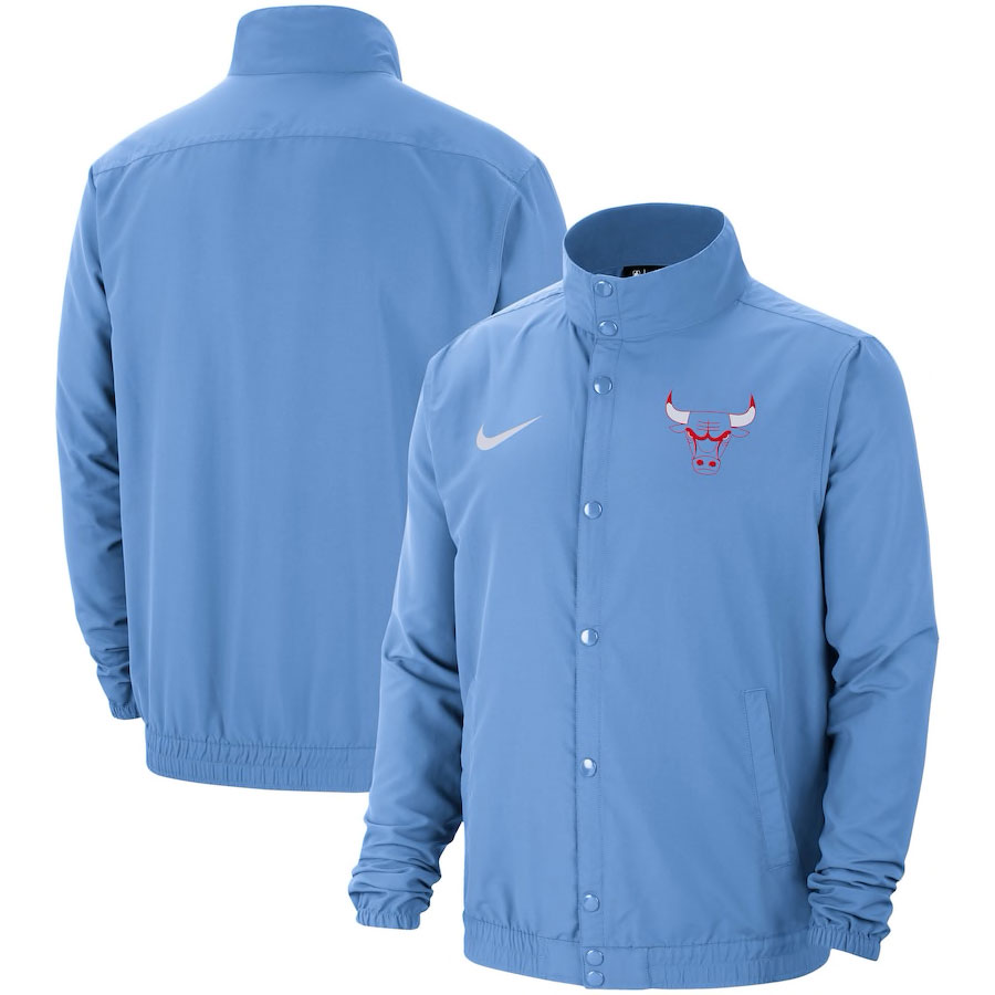 jordan-1-unc-to-chicago-matching-jacket