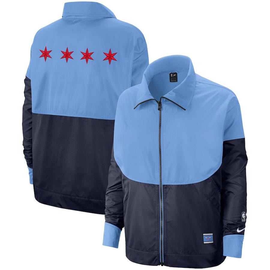 jordan-1-unc-to-chicago-womens-jacket