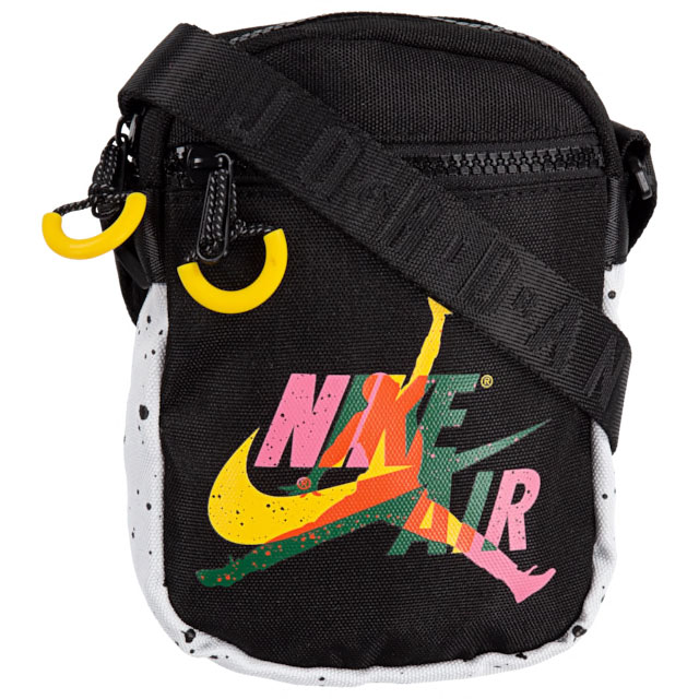 jordan-10-wings-bag-match