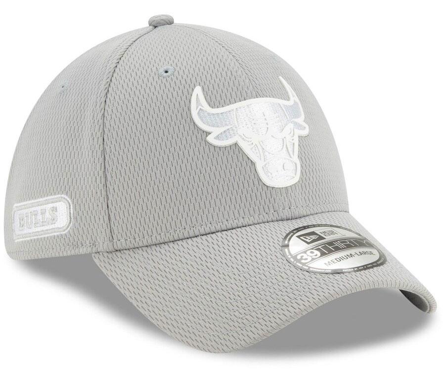 jordan-10-wings-bulls-dad-hat-2