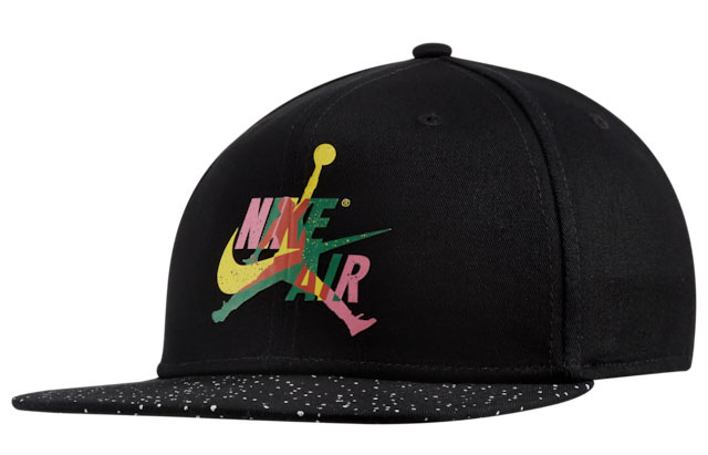 jordan-10-wings-hat-match-1