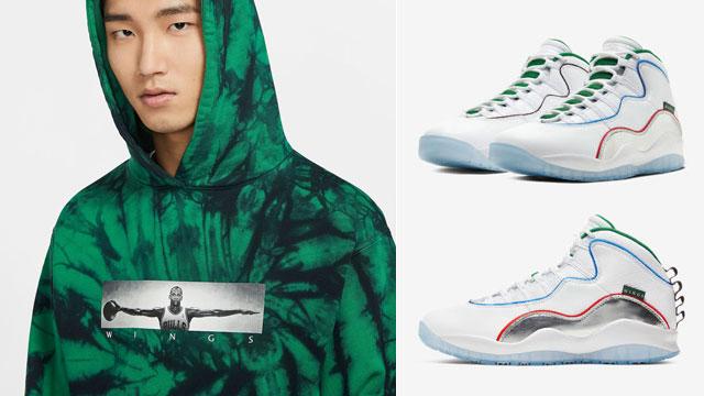 jordan-10-wings-matching-apparel