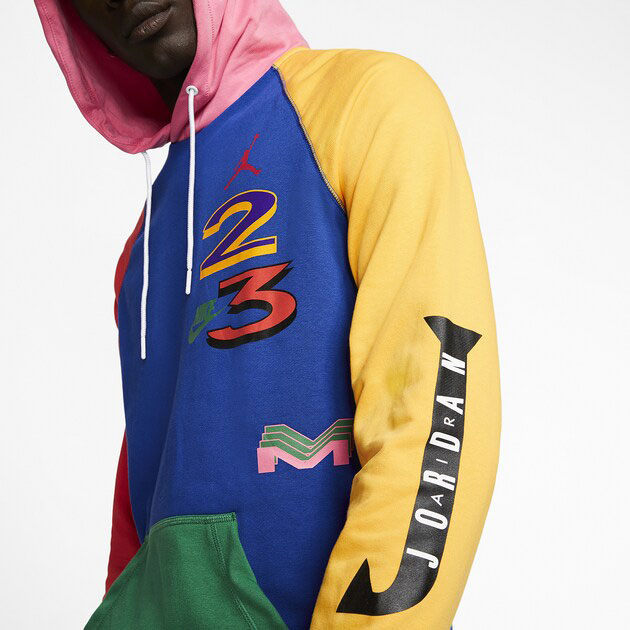 jordan-10-wings-multi-color-hoodie-2