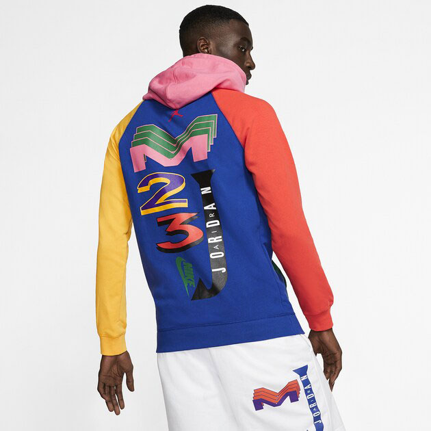 jordan-10-wings-multi-color-hoodie-3