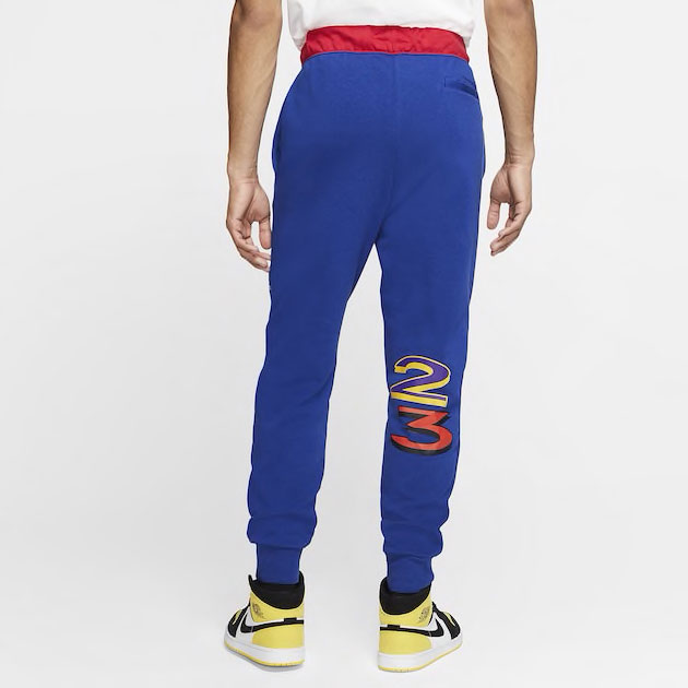 jordan-10-wings-multi-color-pants-3