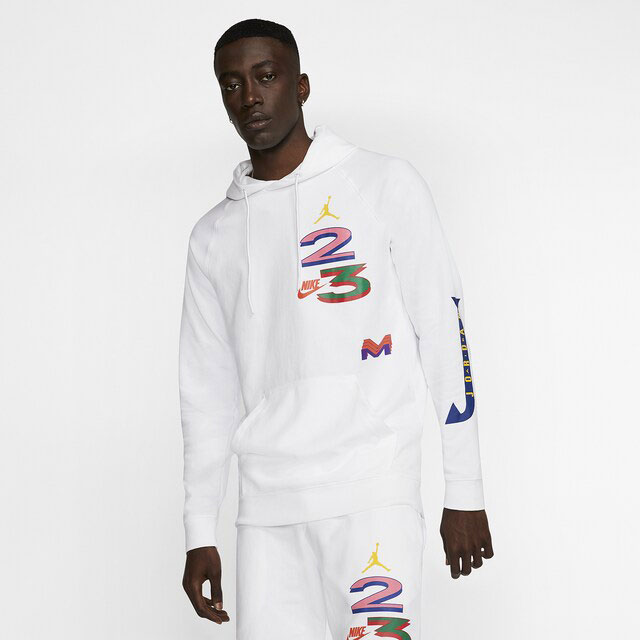 jordan-10-wings-white-multi-color-hoodie-1