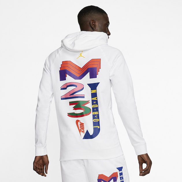 jordan-10-wings-white-multi-color-hoodie-3