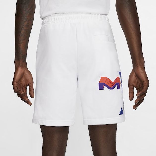 jordan-10-wings-white-multi-color-shorts-2