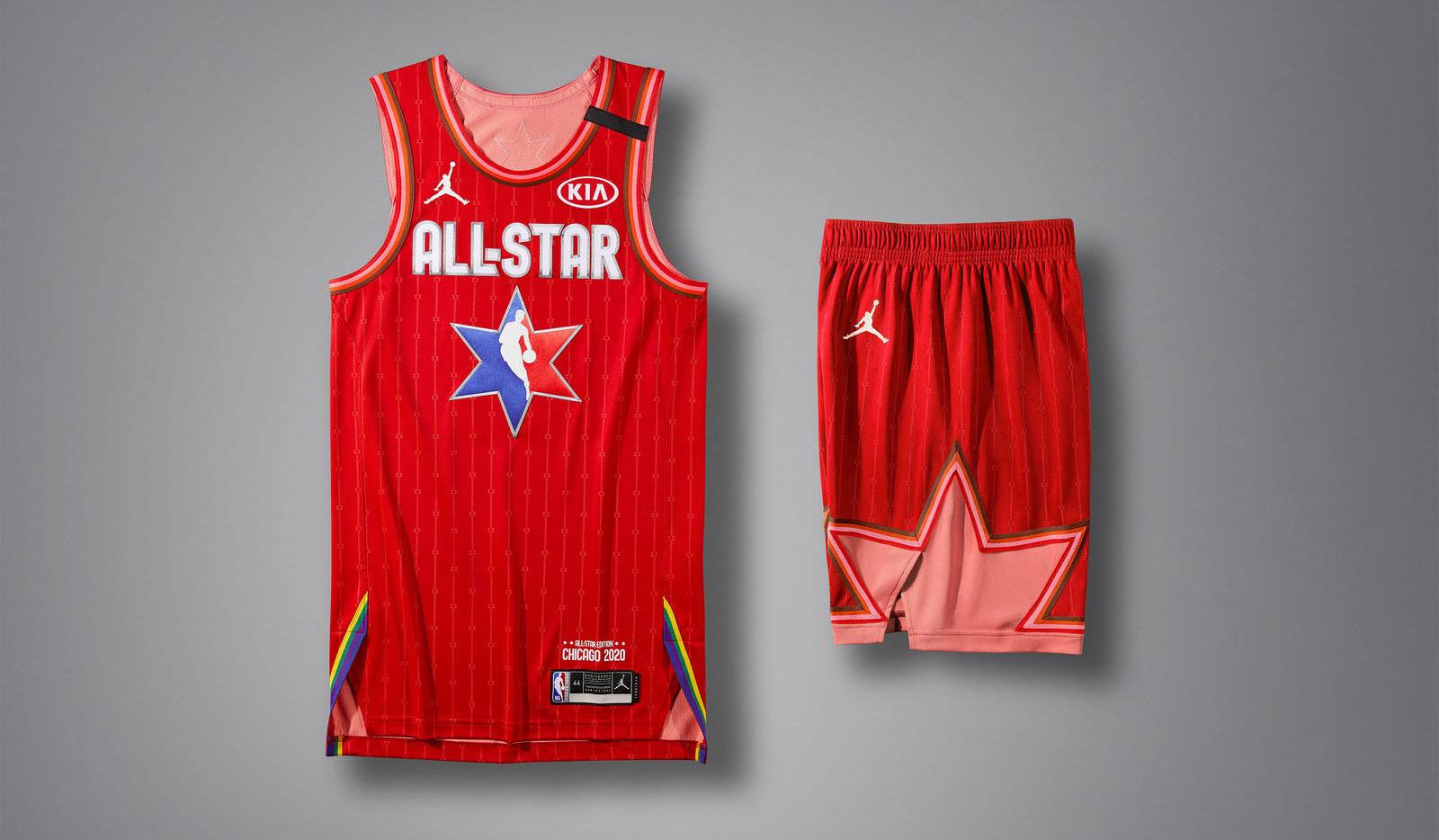 jordan-2020-nba-all-star-game-red-jersey-shorts