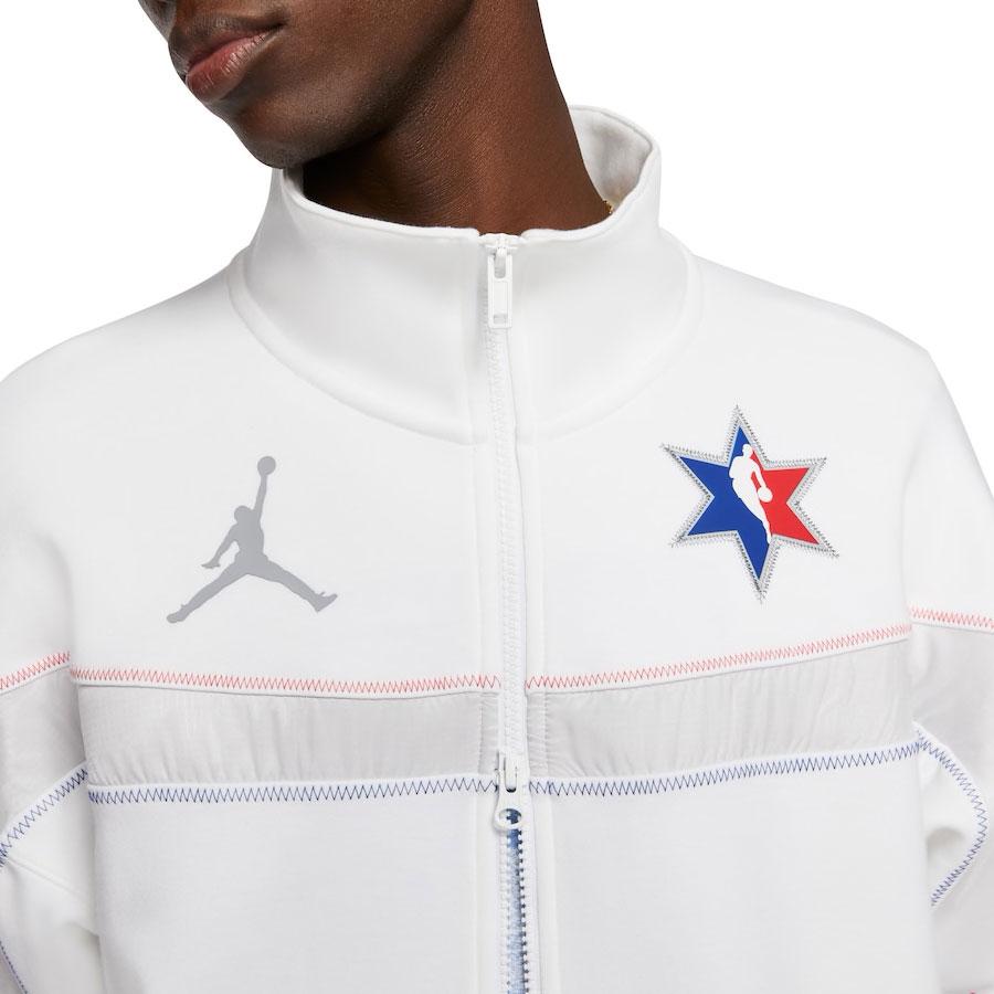 jordan-2020-nba-all-star-warm-up-jacket-1