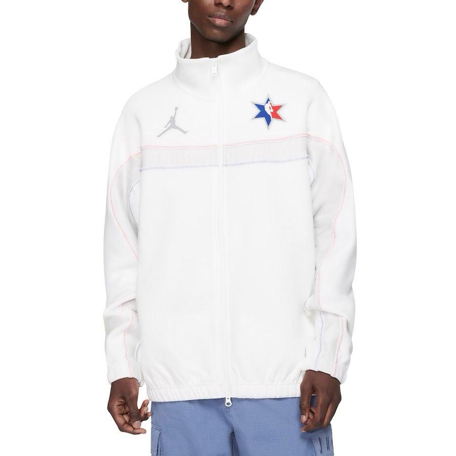 jordan-2020-nba-all-star-warm-up-jacket-2