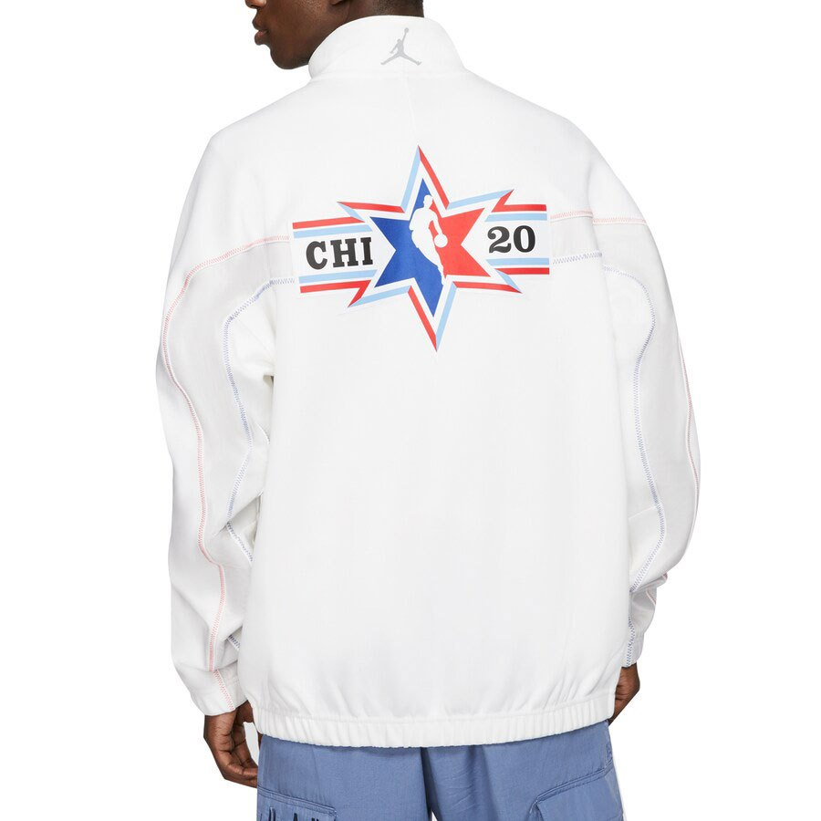 jordan-2020-nba-all-star-warm-up-jacket-3