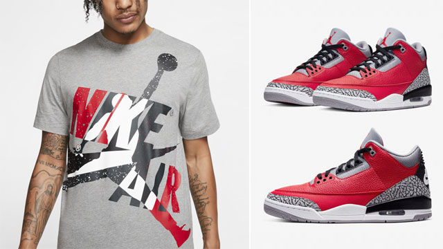 jordan-3-red-cement-shirt