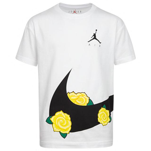jordan-6-citron-tint-shirt