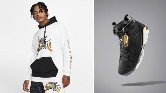 jordan-6-dmp-hoodie