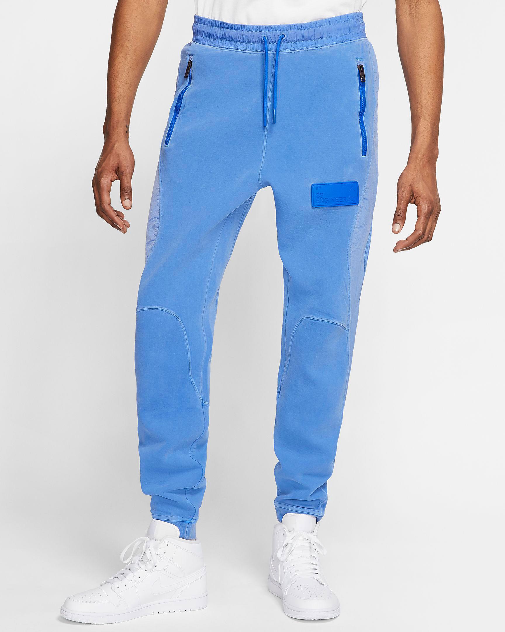 jordan-aerospace-720-lyrical-lemondade-matching-pants