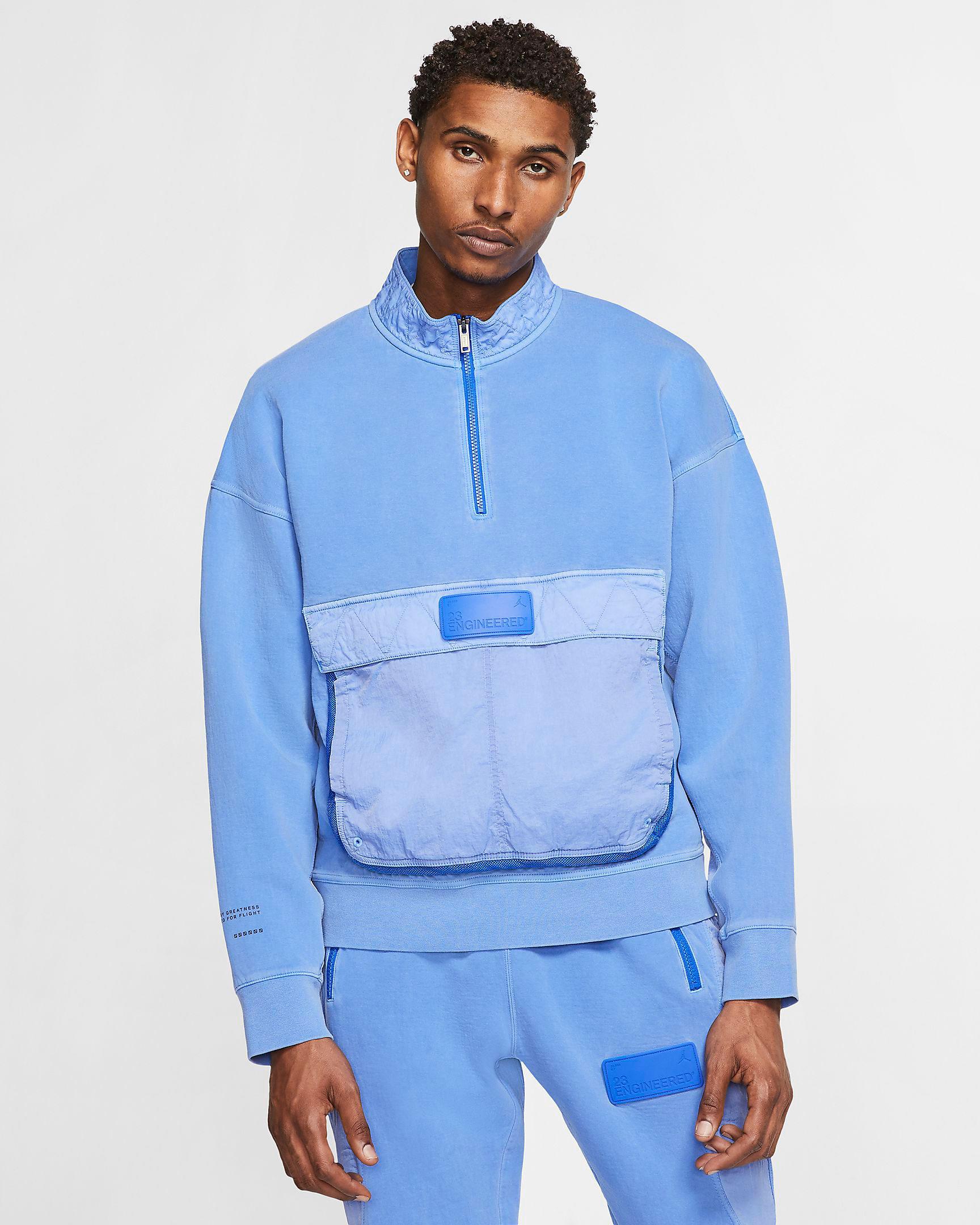 jordan-aerospace-720-lyrical-lemondade-matching-shirt