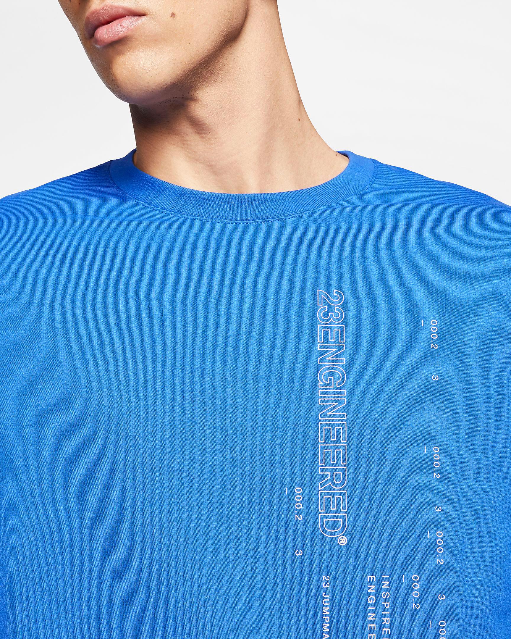 jordan-aerospace-720-lyrical-lemondade-shirt-match-1