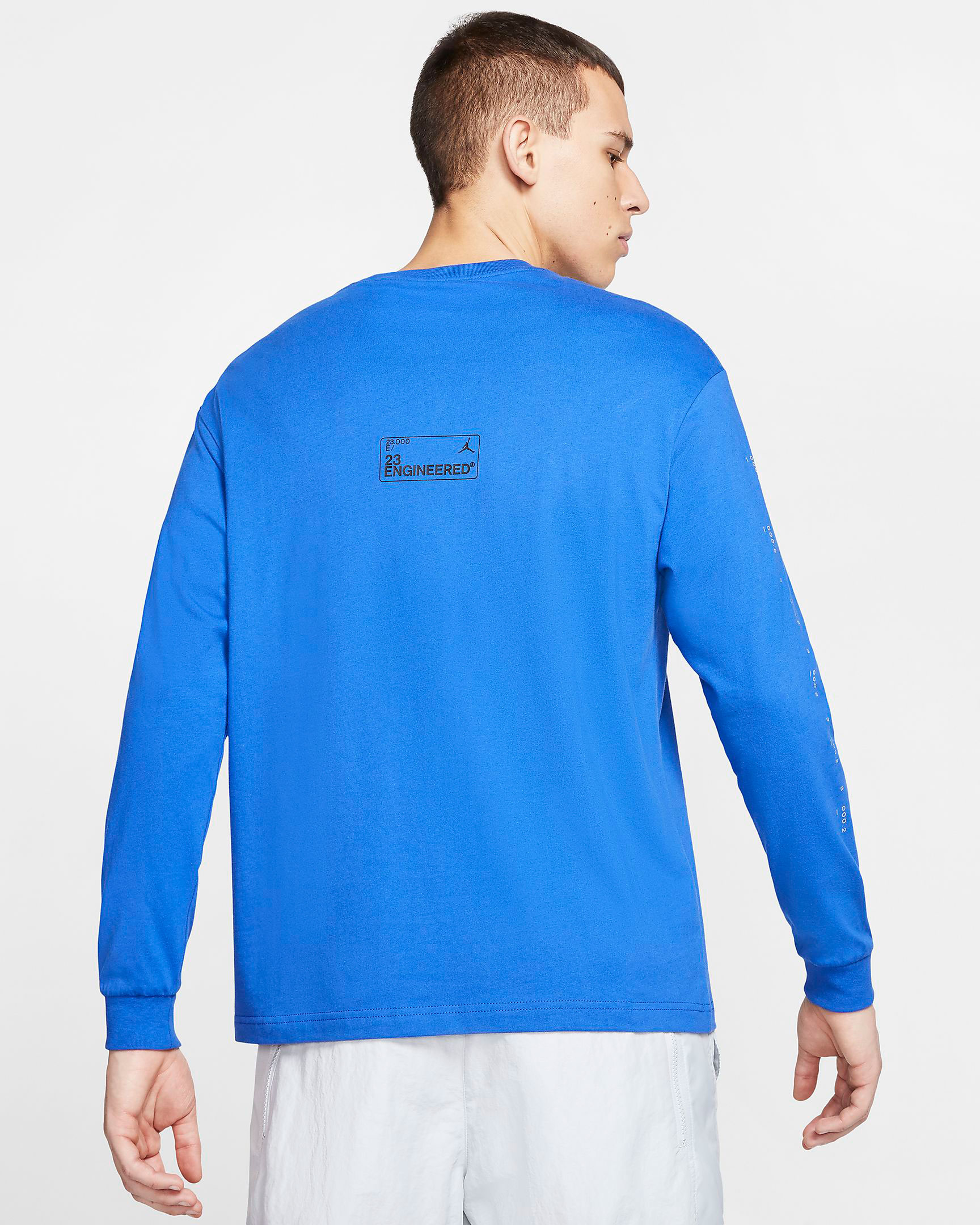 jordan-aerospace-720-lyrical-lemondade-shirt-match-3