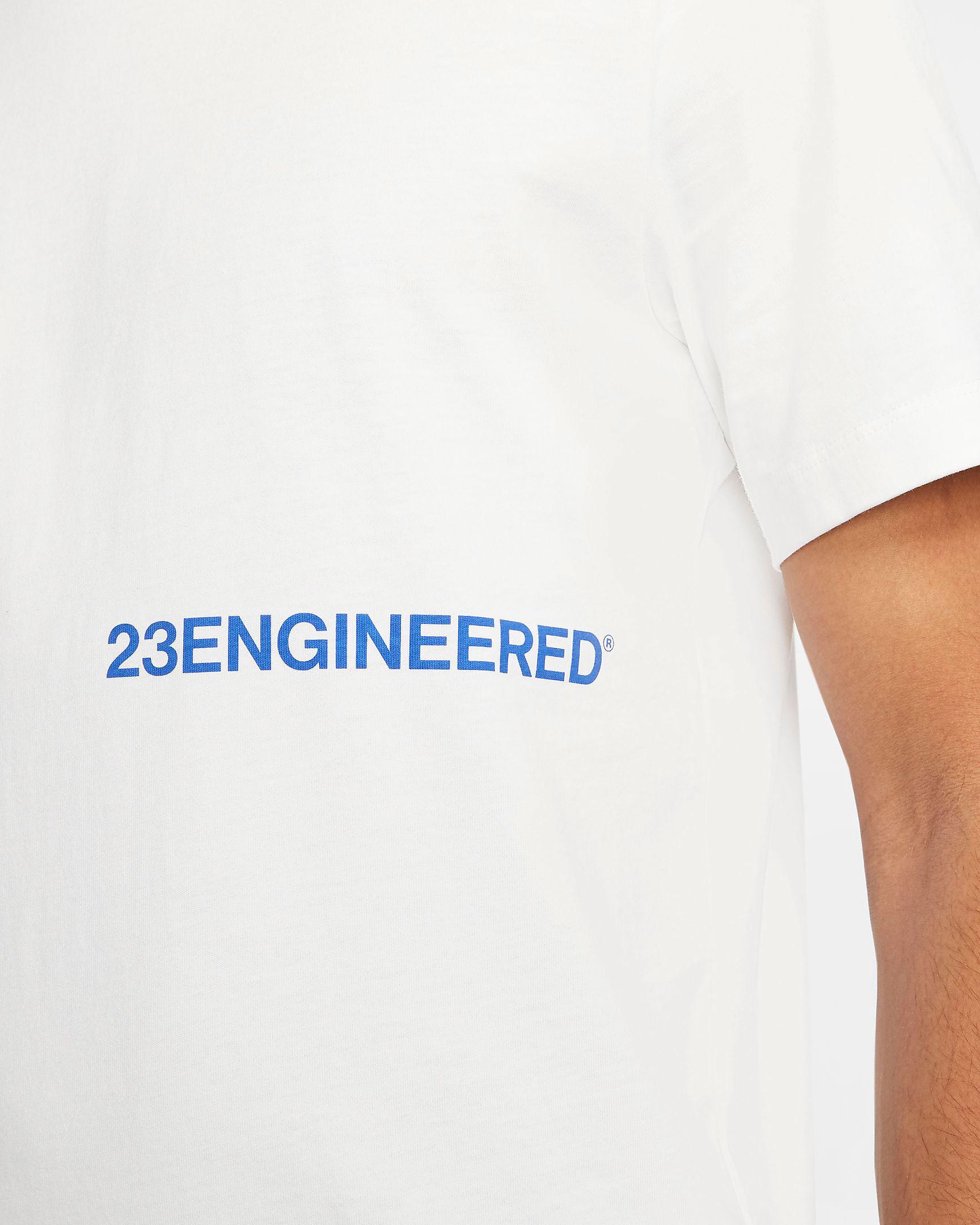 jordan-aerospace-720-lyrical-lemondade-tee-shirt-match-3