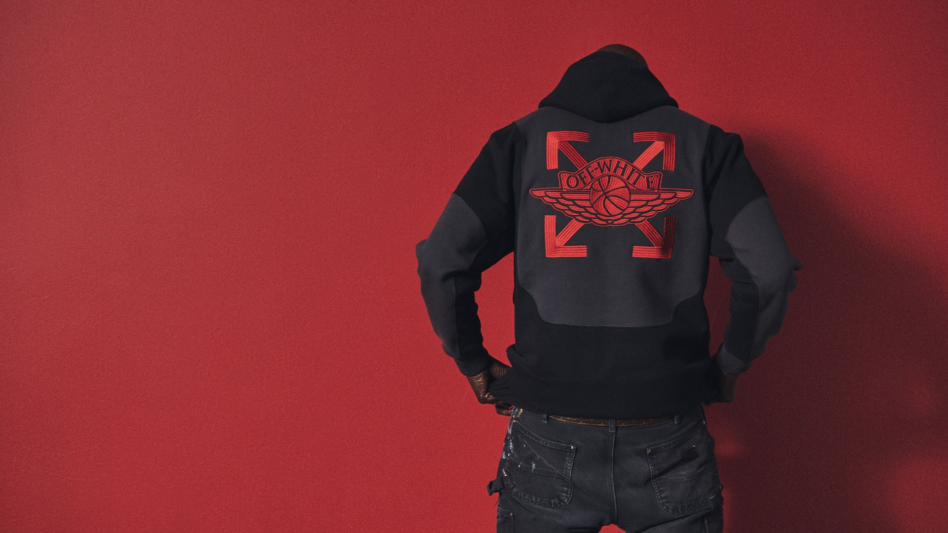 jordan-apparel-the-virgil-abloh-chicago-collaborators-collection-release-date