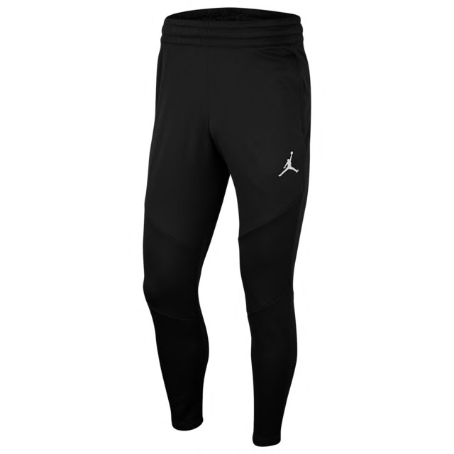 jordan-black-cat-jogger-pants