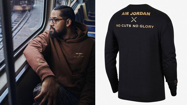 jordan-drew-the-barber-clothing