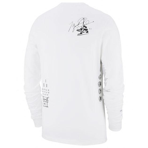 jordan-joy-of-six-long-sleeve-tee-shirt-2