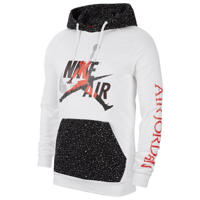 jordan-jumpman-classics-hoodie.white-black-infrared-silver