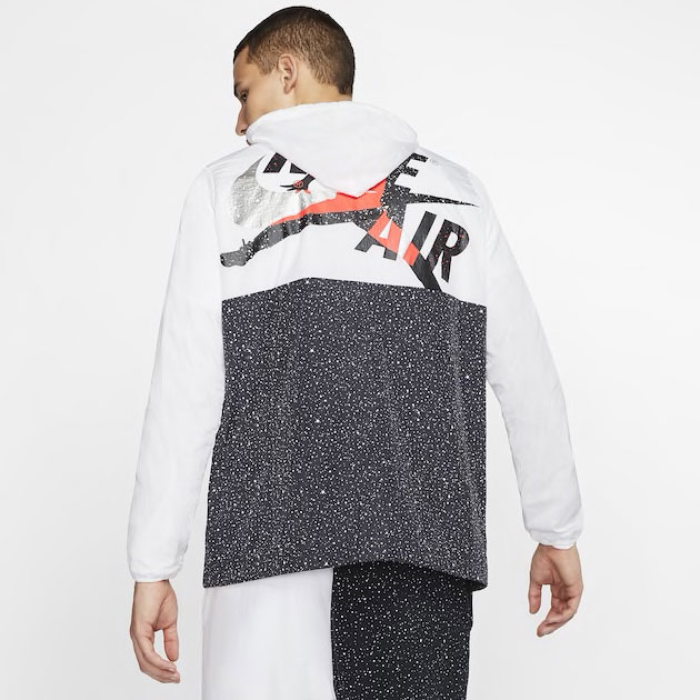 jordan-jumpman-classics-jacket-infrared-metallic-silver-2