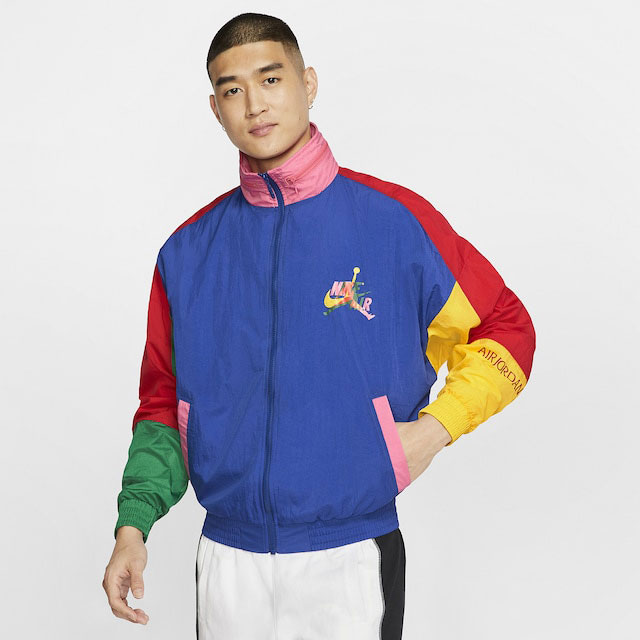 jordan-jumpman-classics-multi-colored-jacket-1