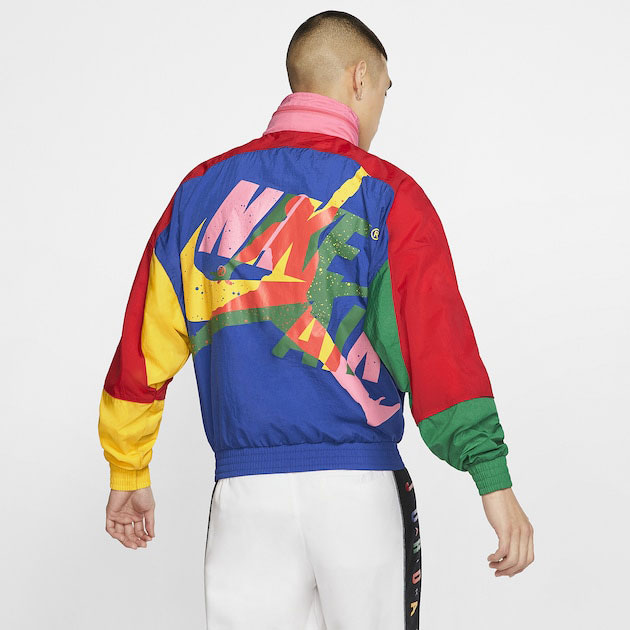 jordan-jumpman-classics-multi-colored-jacket-2