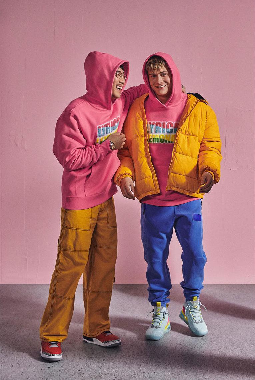 jordan-lyrical-lemonade-clothing