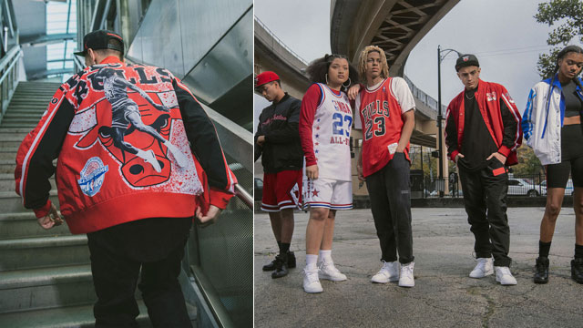jordan-mitchell-ness-2020-nba-all-star-game-clothing