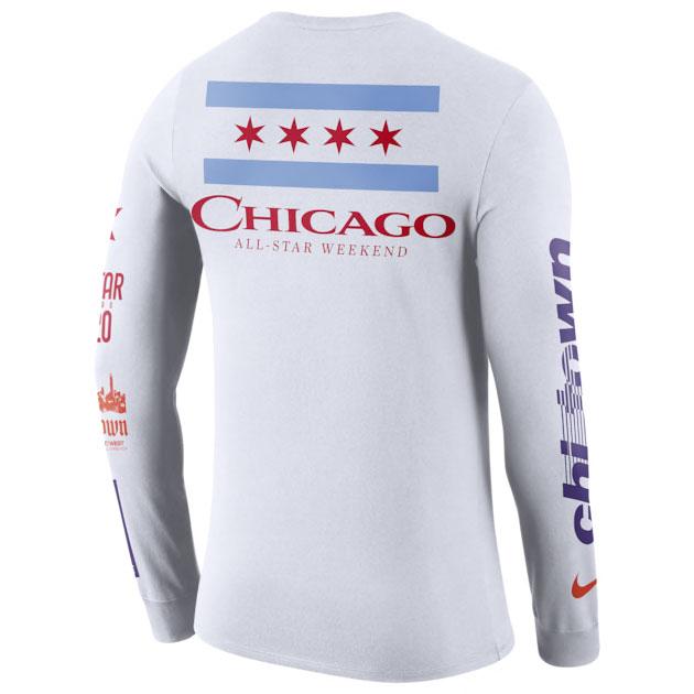 jordan-nike-2020-nba-all-star-game-chicago-long-sleeve-shirt-2