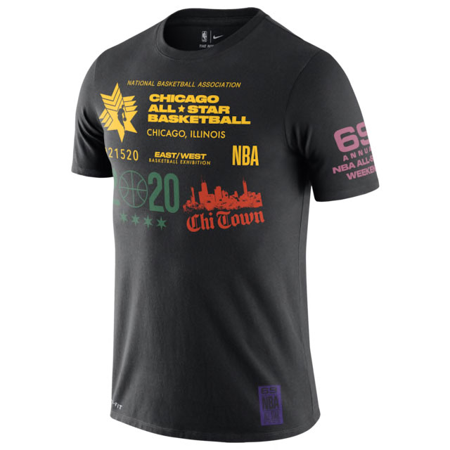 jordan-nike-2020-nba-all-star-game-chicago-tee-shirt-1