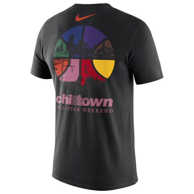 jordan-nike-2020-nba-all-star-game-chicago-tee-shirt-2