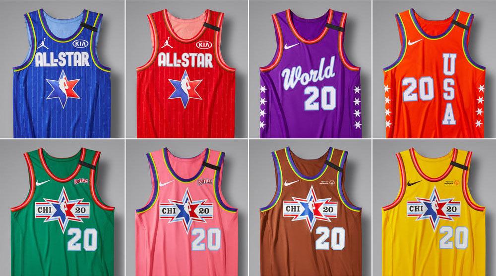 jordan-nike-2020-nba-all-star-game-jerseys