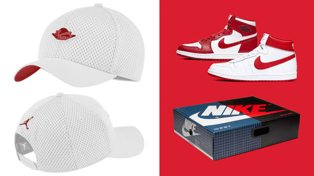 jordan-nike-new-beginnings-air-ship-hat