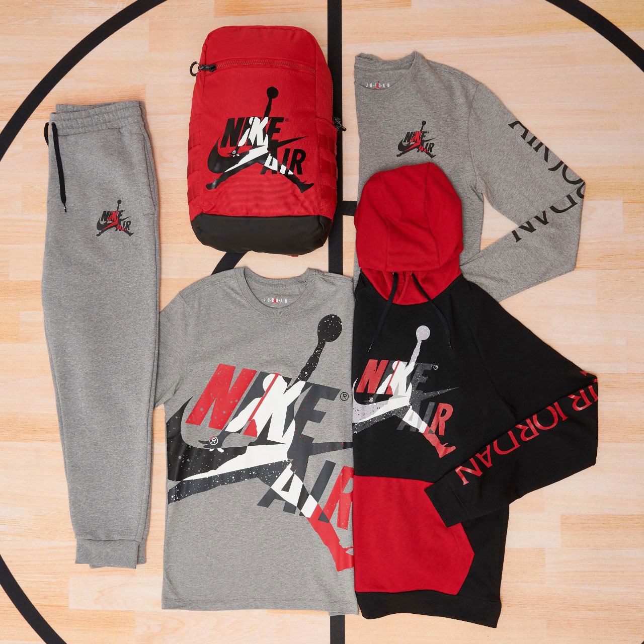 jordan-red-cement-3-apparel-to-match