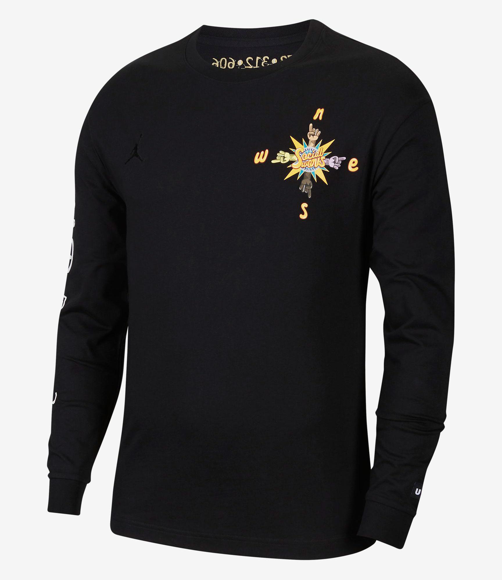 jordan-socialworks-chicago-shirt-1