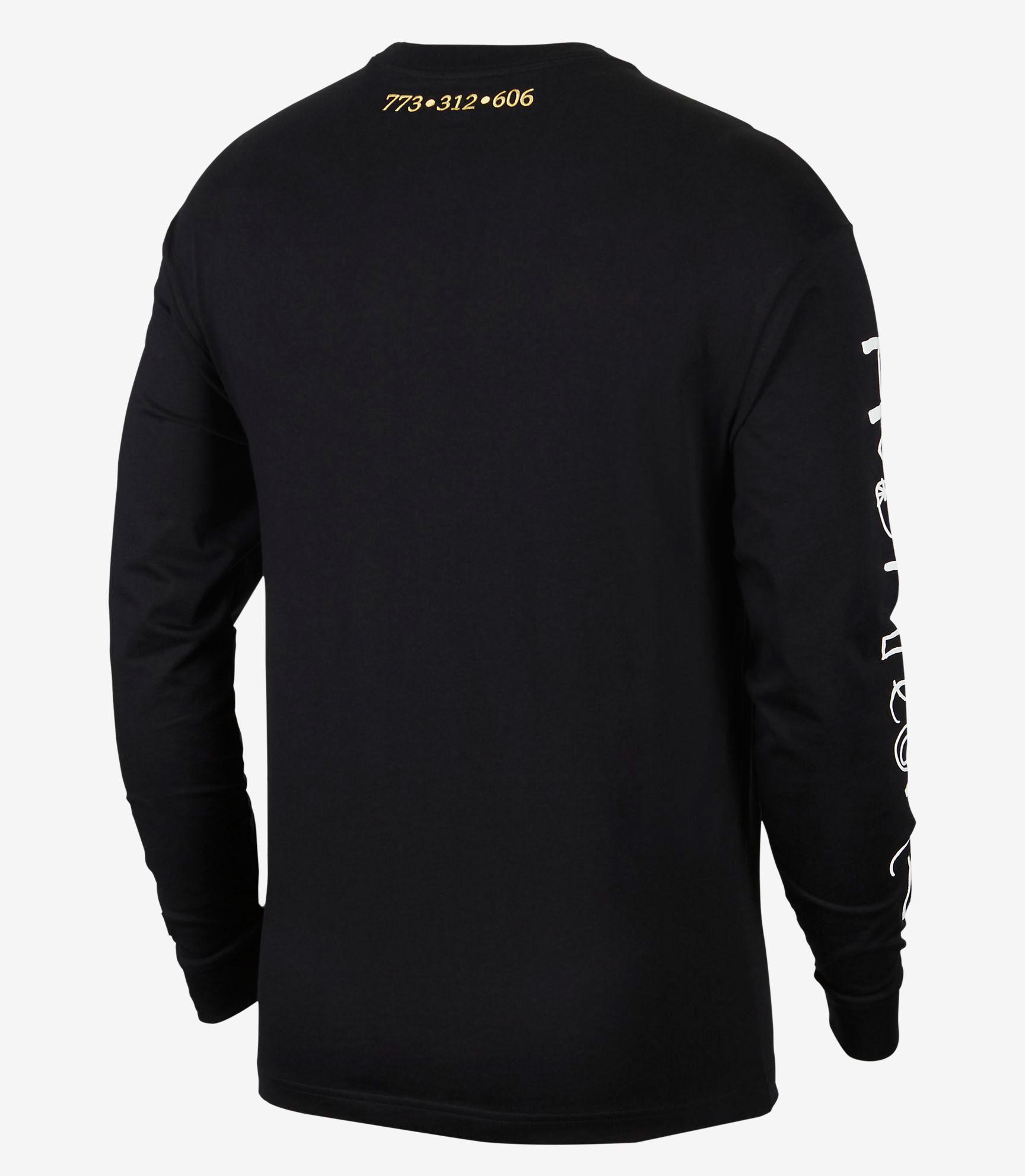 jordan-socialworks-chicago-shirt-2
