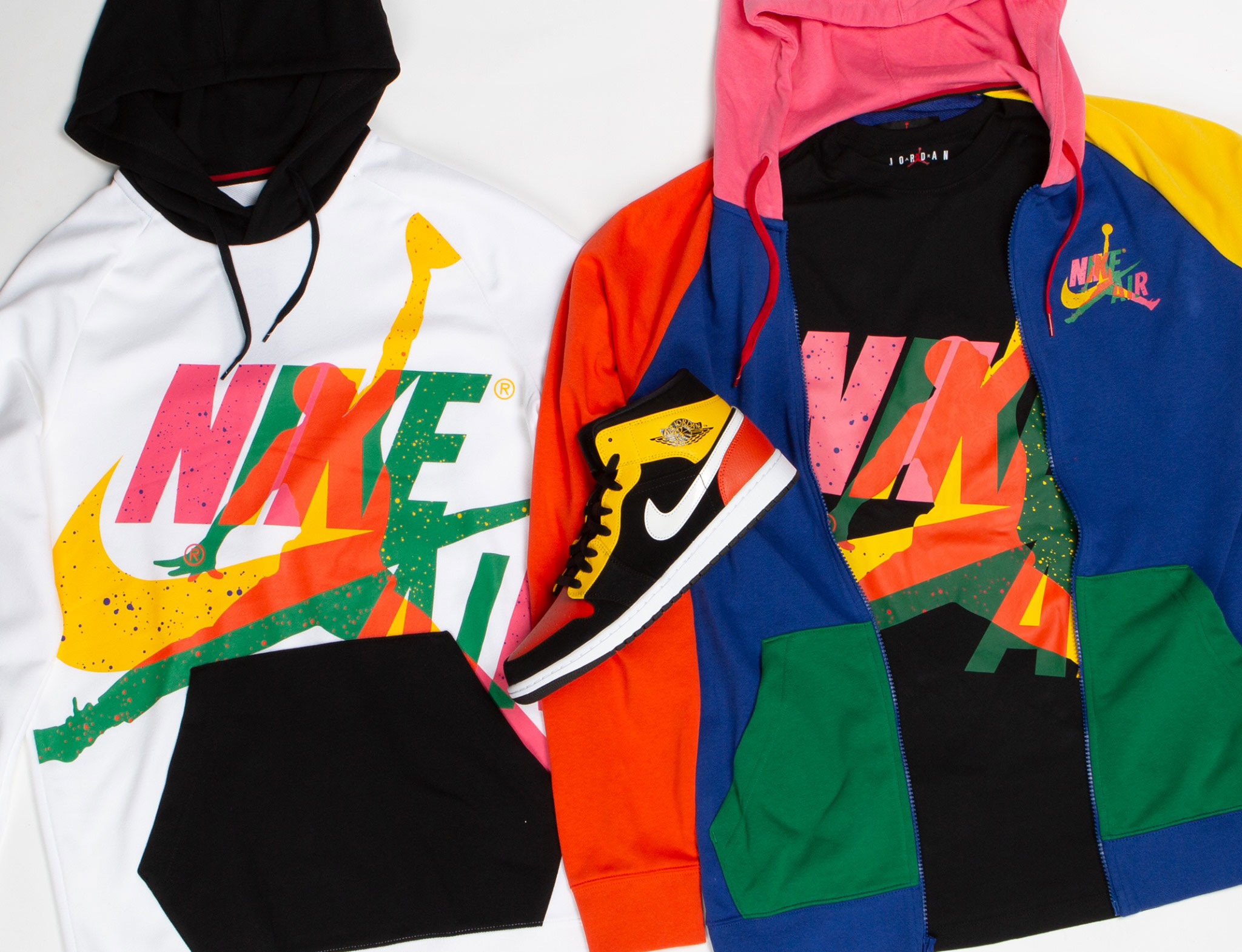 jordan-unite-apparel