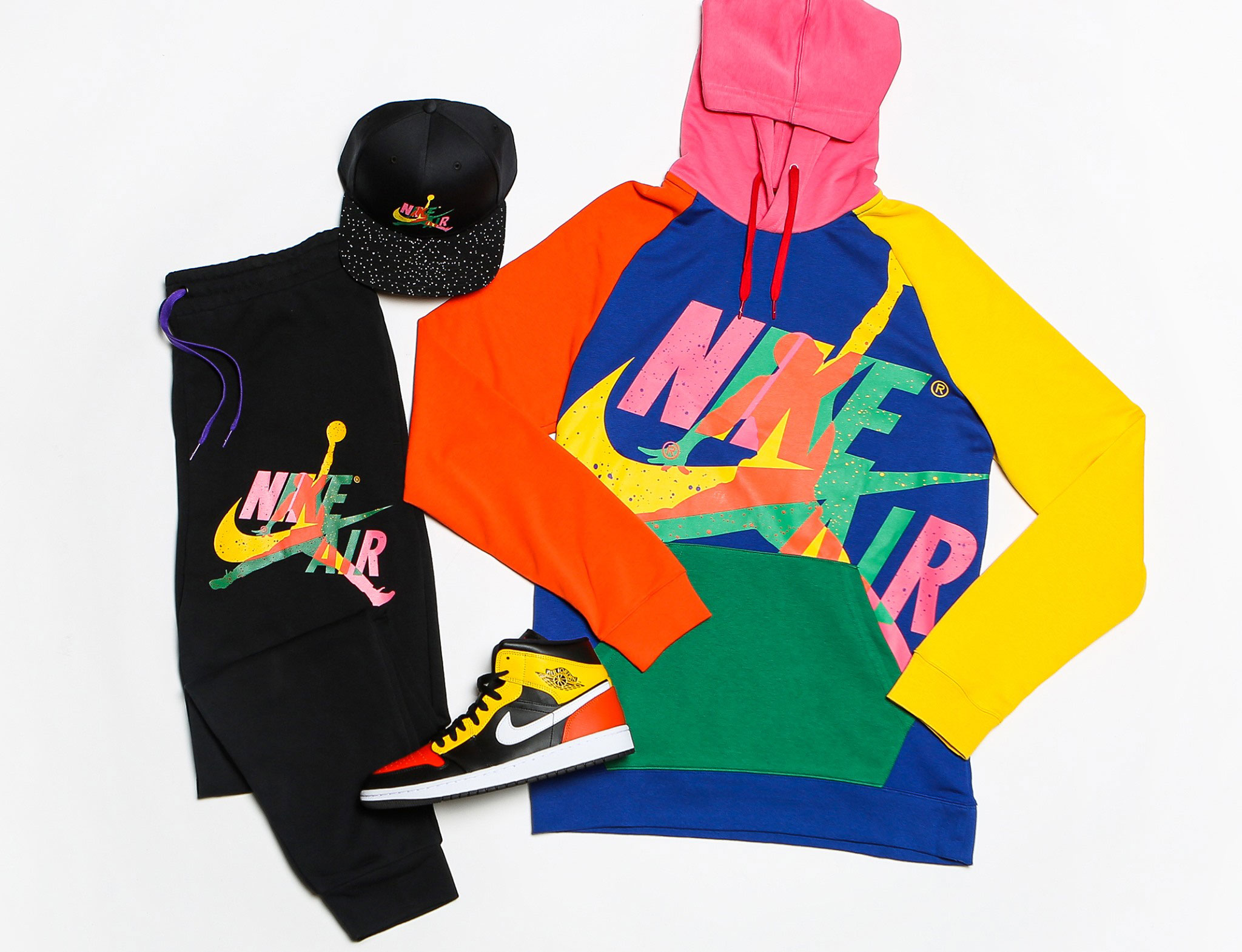 jordan-unite-clothing