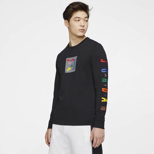 jordan-unite-long-sleeve-tee-shirt